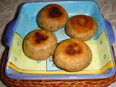Littis Gram Flour, Recipe Today, A Food, Roast, Spices, Vegetarian, Dishes, Baking, Healthy