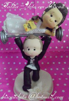 Topo de Bolo infantil | Flickr - Photo Sharing!