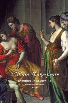 Antonius ja Kleopatra Painting, Art, Art Background, Painting Art, Kunst, Paintings, Performing Arts, Painted Canvas, Drawings