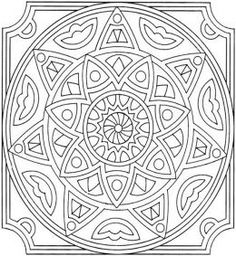 Colouring Pictures to print-and-color online.