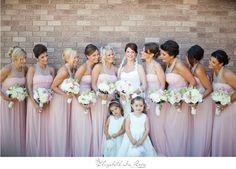 - Elizabeth In Love Plan My Wedding, Wedding Planning, Toronto Wedding Photographer, Bridesmaid Dresses, Wedding Dresses, Brick Wall, Hamilton, Real Weddings, Backdrops