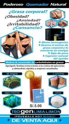 Envíanos tus consultas por Inbox o Contáctanos: Perú: (051) CEL|RPM: #996884860 - Whatsapp: +51996884860 Mundo: Por inbox y Whatsapp +51 996884860