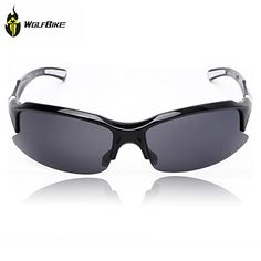 275cb2a13477  Visit to Buy  WOSAWE Professional Polarized Lens Men Women Cycling Glasses  Bike Goggle Outdoor Sports Bicycle Sunglasses Original Box