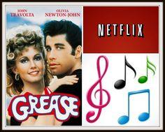 Best musicals on netflix