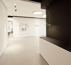DeltaLight / Hofman Dujardin Architects