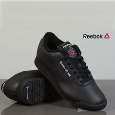 4e394a0f2df Buy shoes online in Nepal form Nepnext at a very fair price for both men and