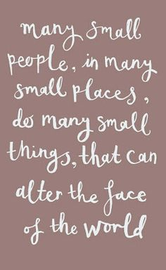 Positive Quotes : Pay it Forward! - Hall Of Quotes Paying It Forward Quotes, Pay It Forward, Great Quotes, Quotes To Live By, Inspirational Quotes, Motivational Quotes, Words Quotes, Me Quotes, Sayings