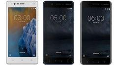 HMD Global kertoi tänään uuden Nokia 3310:n myyntiintulosta Suomessa 31. toukokuuta. Samalla tänään 3310:n ennakkomyynnin aloittivat lukuisat HMD:n kumppanit.