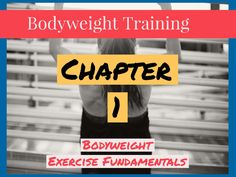 Bodyweight Training: A Complete List Of The Best Home Exercises — The White Coat Trainer - Fitness For Busy People Best At Home Workout, Cardio Workout At Home, Fun Workouts, At Home Workouts, Workout Plans, Workout Ideas, Weight Exercises, Boxing Workout, Leg Training