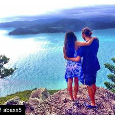 #Repost @abaxx5 with @repostapp  Thank you @isaabroad for bringing this fellow diva best friend into my life in #Australia (and thank u to all my other ISA homies who visited me for my bday in #NYC #ISAreunion) #ISAabroad #StudyAbroad #Travel #Explore #Discover #tbt #We'reNotDating #HesMyBestfriendDoe #ISAambassador by isaabroad