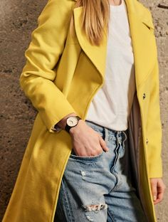 Scandinavian Watches designed in Copenhagen, Denmark. Minimalist watches for men and women in all ages. A danish watch brand launched in - Nordgreen Global Designer Watches, Watch Brands, Priorities, Scandinavian Design, Danish, Denmark, Watches For Men, Competition, Raincoat
