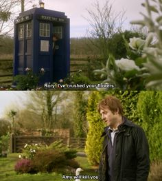 star trek + doctor who funnies - Google Search