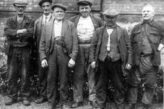 1950s working class - Google Search