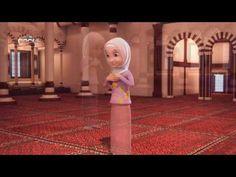 Vitr Namazının Kılınışı | Kız - YouTube Religion, Buddha, Youtube, Statue, Massage, Islam, Prayer, Youtubers, Sculptures