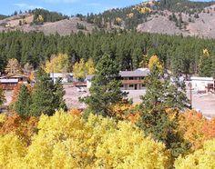 4×4/ATV | Activities | Laramie, Wyoming Laramie Wyoming, Plan Your Trip, Lodges, Atv, Things To Do, Activities, Adventure, How To Plan, Travel