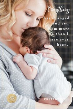 """Everything has changed and yet, I am more me than I have ever been"". Kindred … ""Everything has changed and yet I am more me than I have ever been"". Relatives Bravely shares positive quotes about motherhood. Mom And Baby Quotes, Mothers Love Quotes, Mommy Quotes, Son Quotes, Daughter Quotes, Mother Quotes, Newborn Quotes, Pregnancy Quotes, Maternity Quotes"