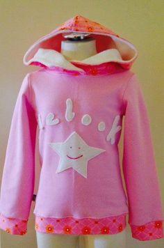 Lola Hoodies, Sweaters, Fashion, Moda, Sweatshirts, Fashion Styles, Parka, Sweater, Fashion Illustrations