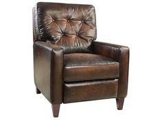 Shop+for+Hooker+Furniture+Inscription+Art+Recliner,+RC274-086,+and+other+Living+Room+Chairs+at+Brownlee's+Furniture+in+Lawrenceville,+GA.+Developed+by+one+of+America's+premier+manufacturers+to+offer+quality+furniture+at+affordable+prices.+Each+piece+is+meticulously+hand-crafted+using+the+most+exquisite+leathers+in+the+world.