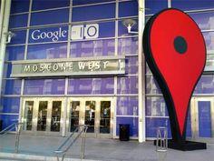 Google I/O Highlights - The future is Google -