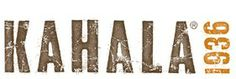 Traditional Hawaiian Shirts and accessories from Kahala. Made in Hawaii since 1936.