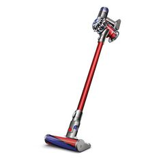 As seen on tv best selling products vacuum cleaners and vacuums check out this deal on amazon get this certified refurbished dyson v6 absolute cord fandeluxe Images