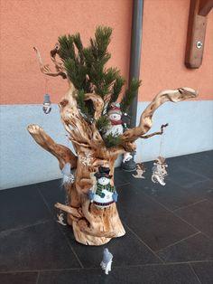 Driftwood, Reindeer, Glass, Handmade, Coffee Tables, Kunst, Hand Made, Drinkware, Low Tables