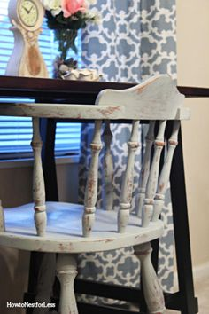 painted maison blanche la craie chair