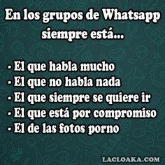 en los grupos de whatsapp-Imagen Graciosa de Hoy nº 87249