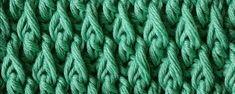 De Alpinesteek haken Merino Wool Blanket, Knitting Projects, Needlework, Groot, Granny Squares, Crochet, Espadrilles, Tips, Embroidery