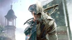 How Assassin's Creed III Is Hurting Liberation