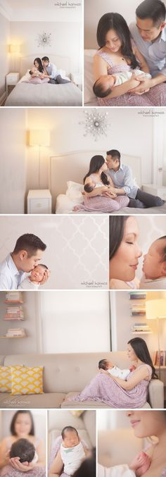 head over heels(newborn photography, newborn photographer nyc) » Family Photography – NYC Photographer Michael Kormos | BLOG.