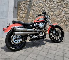bmw f650 cs belt drive motorcycles pinterest belt drive drive and bmw. Black Bedroom Furniture Sets. Home Design Ideas