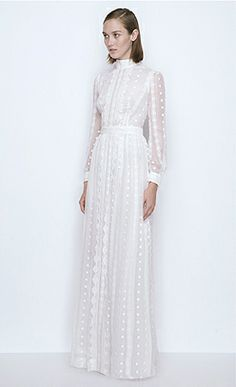 lover bridal dresses (18)