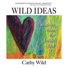 #BookReview of #WildIdeas from #ReadersFavorite - https://readersfavorite.com/book-review/wild-ideas  Reviewed by Rabia Tanveer for Readers' Favorite  Wild Ideas: Creativity From the Inside Out by Cathy Wild is a self-help book for artists and non-artists alike. If you enjoy creativity or if you are a creative person striving to break through, this book will help you with that. From concept to creation, Cathy Wild's words will help you find the creativity within yourself and let all of it…