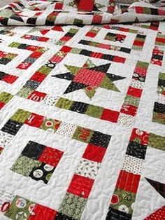 Free patterns and tutorials from all over the web