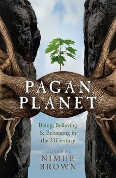Pagan Planet Review - a Blog Post about Pagan Planet