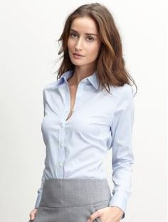 Mmm...This should be bought too! Banana Republic, $39.99