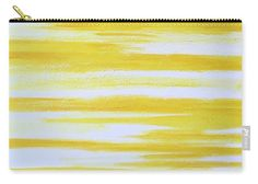 Sunny Side Up Carry-all Pouch for Sale by Lynn Tolson
