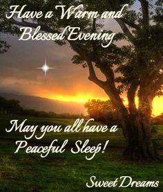 Psalm 32:8 I Will Instruct You And Teach You In The Way You Should Go; I  Will Counsel You With My Loving Eye On You.