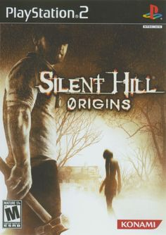 The site is about emulation and roms and isos needed for psx , , gba , snes ,and others. Silent Hill Origins, Silent Hill 2, Playstation 2, Video Game Books, Sims 4 City Living, Sims 4 Expansions, Battlefield 1, Retro Video Games, Dvd