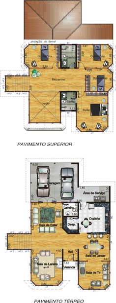 AC_0000000018_PlantaBaixa_Alfenas_Pb.gif (380×990)