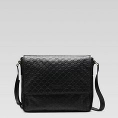 9f8179aa348c Joy Guccissima Messenger Bag by Gucci at Neiman Marcus. Gucci Bags Outlet,  Shoes Outlet