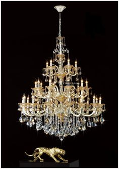 G p cohn antique chandeliers repairs restoration gorgeous more information aloadofball Image collections