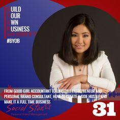 Business Branding, Starting A Business, Personal Branding, Entrepreneur, Self Branding