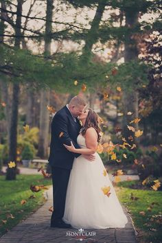 Looking for some wedding inspiration ? Check our this beautiful wedding at The Tides in North Haledon