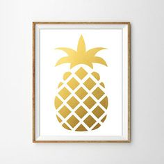See 7 Best Images of Pineapple Stencil Printable. Pineapple Stencil Hospitality Pineapple Stencil Free Printable Pineapple Stencils Pineapple Coloring Page Free Printable Pineapple Coloring Pages Pineapple Drawing, Pineapple Tattoo, Pineapple Print, Kids Punch, Diy Best Friend Gifts, Baby Painting, Pineapple Images, Free Stencils, Ipad Art