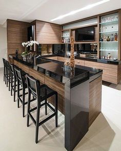 Kitchen lighting ideas over island and fixtures will add style to any home. for low ceiling diy home light decor - modern kitchen lighting