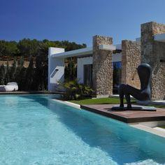 Cala Conta - Ibiza