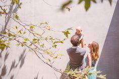 family photo shoot // Max Wanger