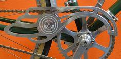 The Velo ORANGE Blog: Chainguards Part 1